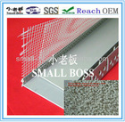 sale popular steel profiles/metal building material