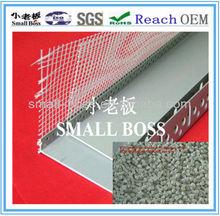 sale popular steel profiles/metal building material