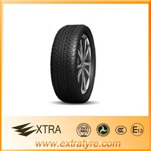 Passenger car tire WL11