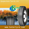 KETER products tubeless tyre tbr tire 8.25r16