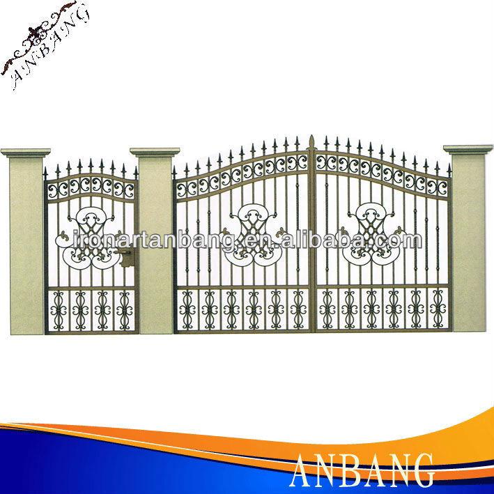 factory main gate designs promotion