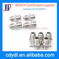 cnc mecanizado de piezas de fontanería de bosch certificatd esencial proveedor de mecanizado