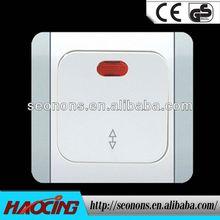 2013 occupancy Power-Saving Switch