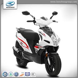 best sale 50cc popular gas scooter