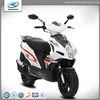 best sale 50cc popular gas scooter