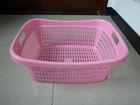 plastic kids laundry basket