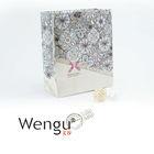 2014 New Design high quality custom fancy paper gift bag