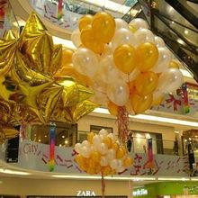 EN71 foil balloons mylar balloon manufacturers