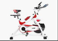 spin bikes/impulse bike/schwinn bike(JFF001BS)