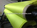 Venta al por mayor baratos 100% telas de poliéster tejido de la tela