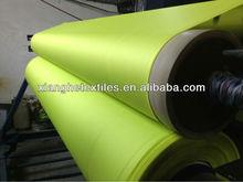 wholesale cheap fabrics 100% polyester woven fabric