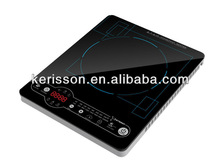 2014 NEW Slim Touch Control Induction Stove KLX-20Q1