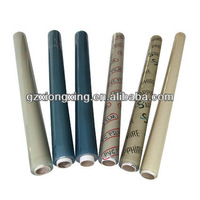 Super Clear PVC Film for Bags