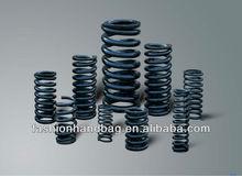 Good elasticity slinky coil spring