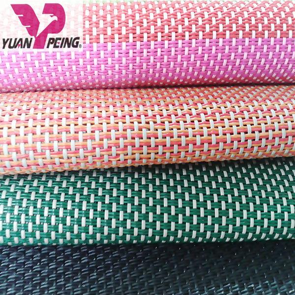 Http Mesh Fabric En Alibaba Com Product 769961657 218096945 Pvc Outdoor Furniture Mesh Fabric Sling Chair Mesh Fabric Html
