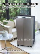 POSI A006A R410A portable air conditioner 9000BTU