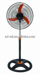 18 inch 3 in 1 industrial 18'' outdoor fan