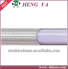 SEA 100 R14 new product 2014 hot rubber hose rubber hose/pipe