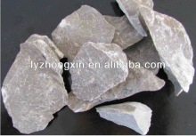 Limestone(CaCO3>=97%) for steel,glass,plaster