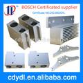 piezas mecánicas con mecanizado cnc proveedor de mecanizado BOSCH