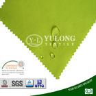 EN20471 reflective high light T/C 85/15 fluorescent cotton fabric for safety vest