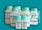 Bromocresol purple CAS 115-40-2