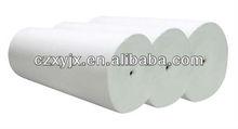 APP OR SBS waterproof membrane