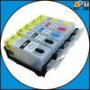 Hot!! PGI 525 CLI 526 Compatible Ink Cartridge for Canon Pixma IP 4850 IX 6550