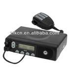 CM360 VHF/UHF Mobile Radio