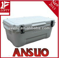 ANSUO nice coolers