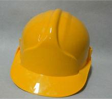 Industrial safety helmet ,Durable Safety Helmets, CE standard Helmet