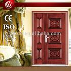 steel security safety entry doors safe door Luxury Entrance Fire Doors