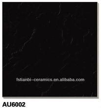 slate stone/non-slip ceramic tile/out door tile