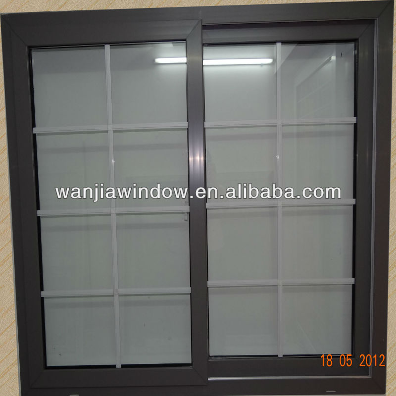 hwj cheap house windows for sale view cheap house windows