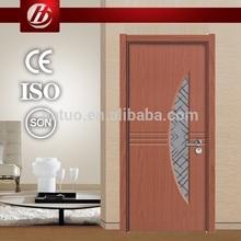 solid teak wood doors turkish mdf wood door traditional wood doors