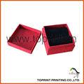Espuma dentro de caixas de presente da jóia fabricantes, fornecedores, exportadores, atacado jóias caixas de presente