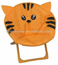 High quality folding moon chair, kids moon chair, ikea kids chair