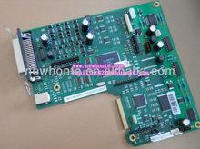 new original logic board used for Olivetti pr2 plus XYAB2312