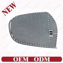 heating film for car rearview mirror polyester 12v,6v,13v,5v