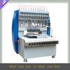 JY-B01 automatic silicone trademark dispensing machine