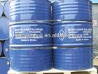 Polyurethane Foaming Agent Methylene Chloride(MC)
