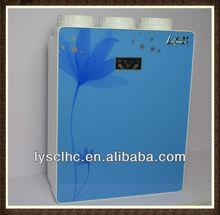 innovative design ro water desktop/ro water purifier on sale