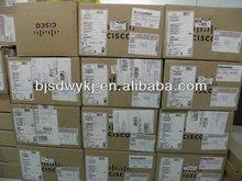 New sealed original WS-C3560X-48P-L Cisco 3560 network switch 1 year warranty