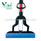 The Newest Telescopic Handle Mop For Home