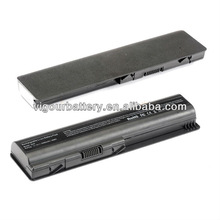 Laptop Battery - Lithium-Ion Battery for HP Pavilion DV4, DV5, DV6 and CQ60