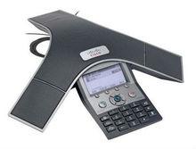 Original New sealed Cisco 7937G phone CP-7937G