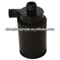 32-09 brushless DC mini water pump for water coolant of computer