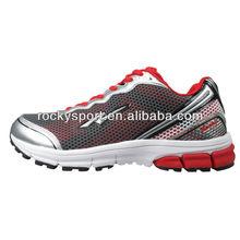 2014 power sports running shoes, men footwear