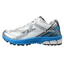 2014 ladys new style running sports shoe