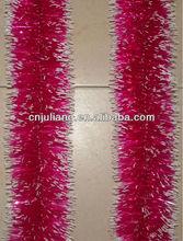 2013 christmas hanging decoration
